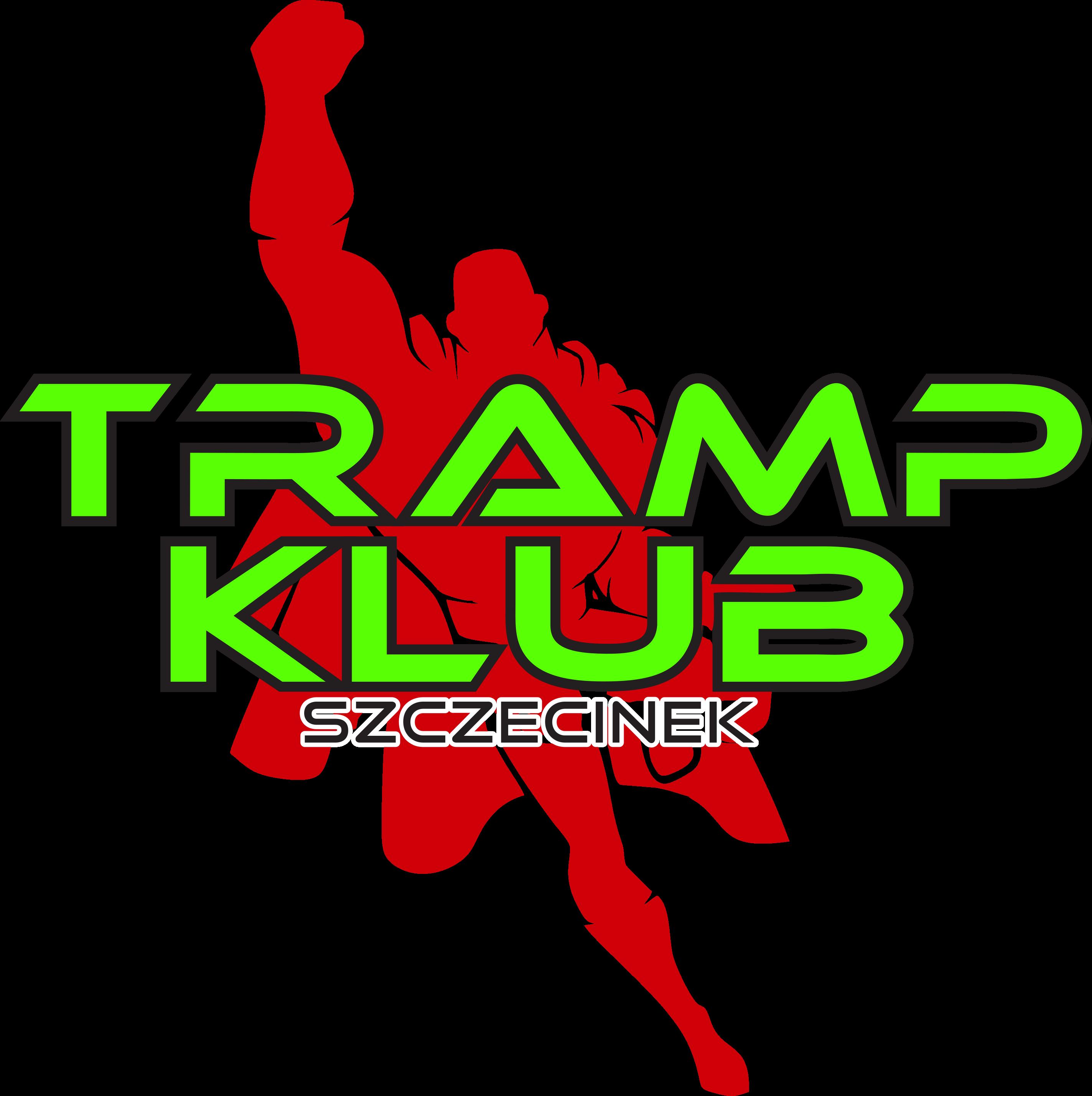 Tramp Klub Szczecinek Strona Glowna Park Trampolin W Szczecinku